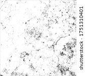 vector black and white....   Shutterstock .eps vector #1751310401