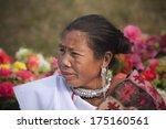 Chitwan  Nepal  December 26 ...
