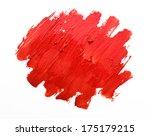lipsticks background   Shutterstock . vector #175179215