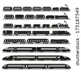 bullet,cargo,carriage,carry,charcoal,cistern,city,coal,contour,freight,gas,icon,illustration,industrial,locomotive