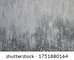 grunge dirty cracked concrete... | Shutterstock . vector #1751880164