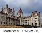 Budapest  Hungary   February 5...