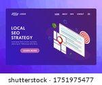 local seo business strategy ui...