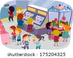 activity,arcade,art,boy,cartoon,children,clip,clipart,coin,cutout,drawing,enjoying,enjoyment,eps,female