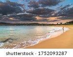 Copacabana  Nsw   Australia  ...
