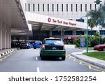 Singapore Jun2020 Covid 19....