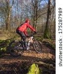 almere  netherlands   feb. 3 ... | Shutterstock . vector #175287989