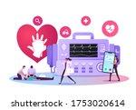 Cardiopulmonary Resuscitation...