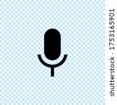 microphone icon.microphone...