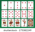 back,background,card,casino,cool,deck,decorative,diamond,drawing,elegance,figure,fun,gambler,gambling,game