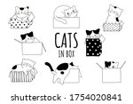 draw vector illustration... | Shutterstock .eps vector #1754020841