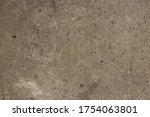 Texture For Cement Like...