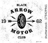 antique,arrow,art,artwork,authentic,badge,banner,bike,biker,brand,chopper,classic,clip,composition,design