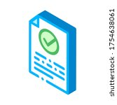 Document Text File With...