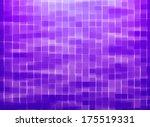 abstract texture background. | Shutterstock . vector #175519331