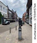 Tilburg  North Brabant  ...