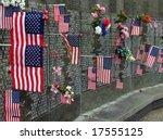 Washington State Vietnam War...