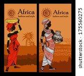 trenzas,colección,dibujado,etnográfico,exóticas,gráficos,folleto,mapas,nativo,coletas,sociedad,tribales,tropical,mujer