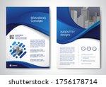 template vector design for... | Shutterstock .eps vector #1756178714