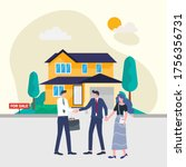 Real Estate Agent Or Broker...