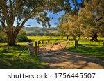 Iconic Rural Australia   Farm...