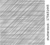 grunge textures | Shutterstock .eps vector #175651445