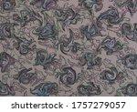 background texture pattern... | Shutterstock . vector #1757279057