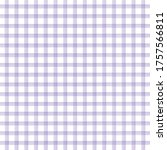 pastel purple watercolor... | Shutterstock .eps vector #1757566811