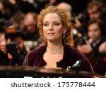 berlin   germany   february 9 ... | Shutterstock . vector #175778444