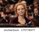 berlin   germany   february 9 ... | Shutterstock . vector #175778477