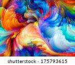 Colors In Bloom Series....