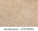 Background Surface Of Terrazzo...