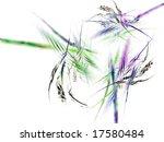illustration | Shutterstock . vector #17580484