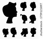 vector illustration design for... | Shutterstock .eps vector #1759121897