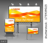 ad,advertise,advertisement,advertising,billboard,board,box,business,commercial,company,corporate,design,element,geometric,id