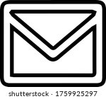 mail  email  letter  envelope ...