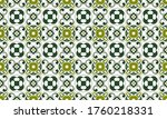 abstract background texture in... | Shutterstock .eps vector #1760218331