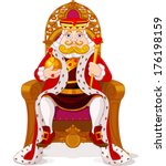 art,artworks,cartoon,chair,clip,clipart,crown,designs,drawing,emperor,fairy,fun,graphics,history,icons