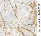 marble texture background  | Shutterstock . vector #176205917