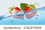 realistic transparent isolated... | Shutterstock .eps vector #1762374044