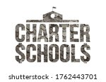 Charter Schools Profit From...