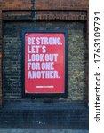 London  Uk   June 24th 2020  A...