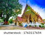 Lampang  Thailand   September...