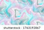 modern light texture  seamless... | Shutterstock .eps vector #1763192867