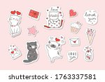 draw vector illustration... | Shutterstock .eps vector #1763337581