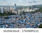 Mumbai India  June 25  2020 ...