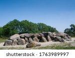 Havelte  The Netherlands   Jun...