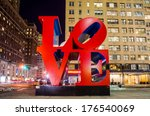 New York   February 10  Love...