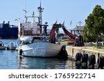 Kavala  Greece   June 13 ...