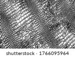 distressed overlay texture of... | Shutterstock .eps vector #1766095964